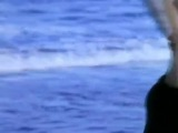 Синди Кроуфорд - Секрет идеальной фигуры