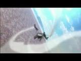 Attack on Titan [трейлер нового аниме весеннего сезона 2013 года] / Атака Титанов PV