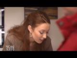 5 серия                                           KINO-online-1.ucoz.ru + movies-hd.ucoz.ru + FILMS-hd-online.ucoz.ru + ONLINE-k