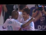 Марсель - Монако (обзор матча 01.09.2013) (720)